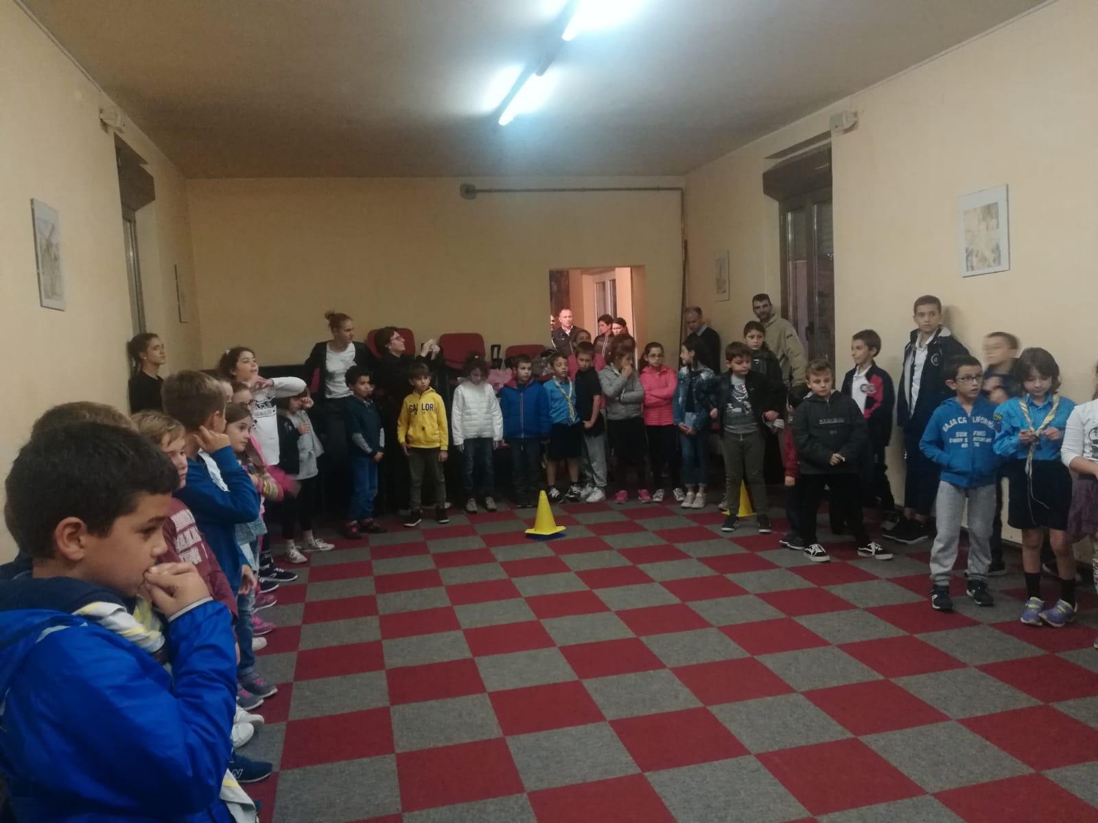 Apertura Catechismo Giochi (26)