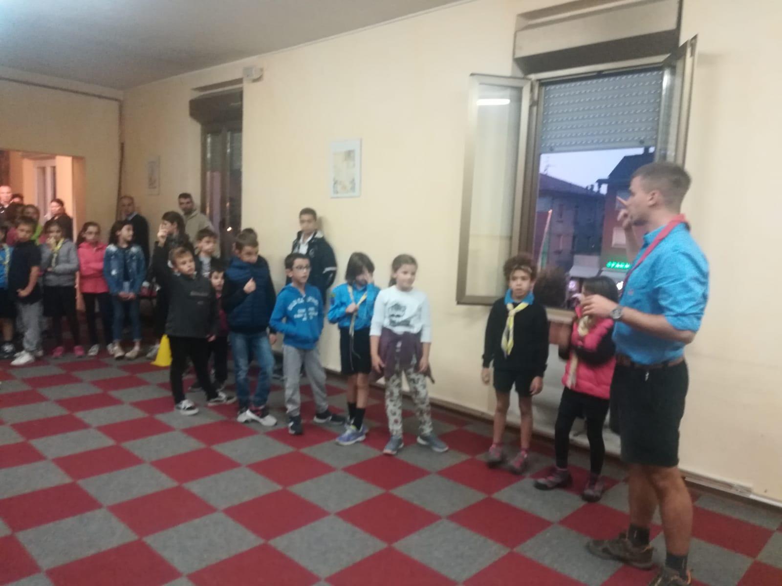 Apertura Catechismo Giochi (28)
