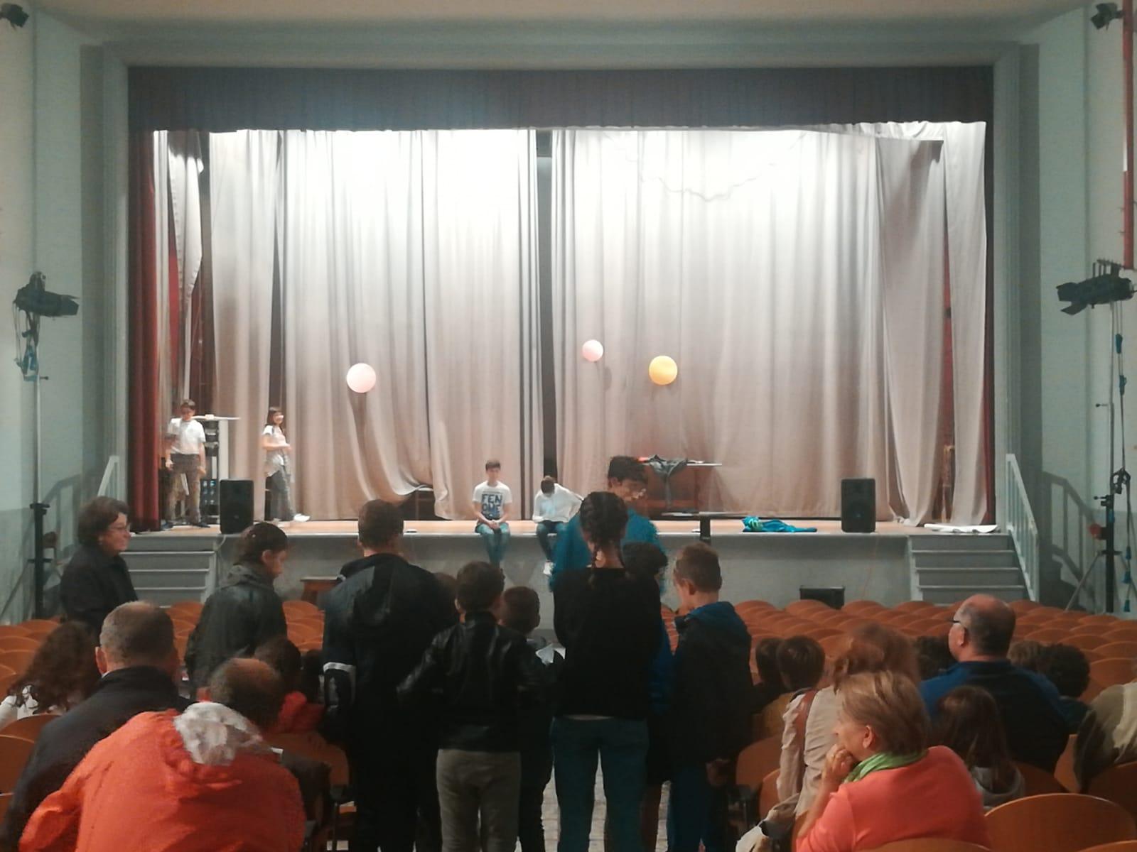 Apertura Catechismo Giochi (30)