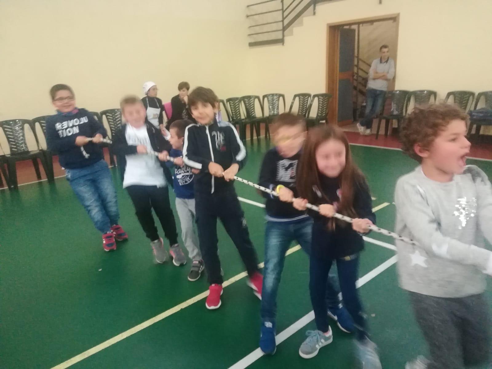 Apertura Catechismo Giochi (32)