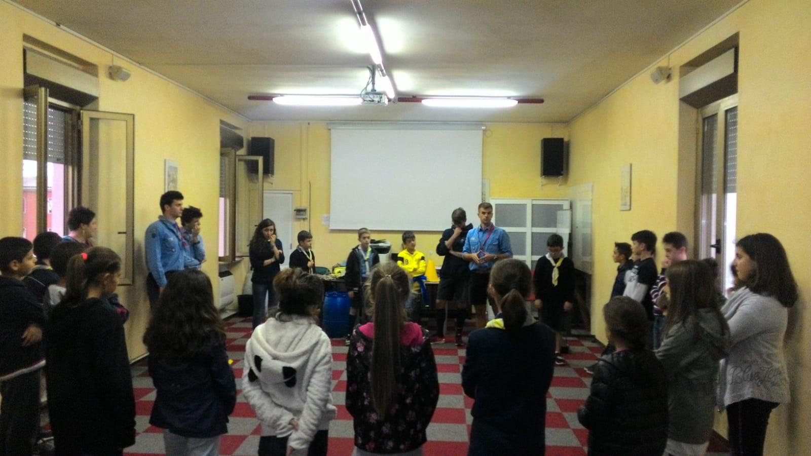 Apertura Catechismo Giochi (37)