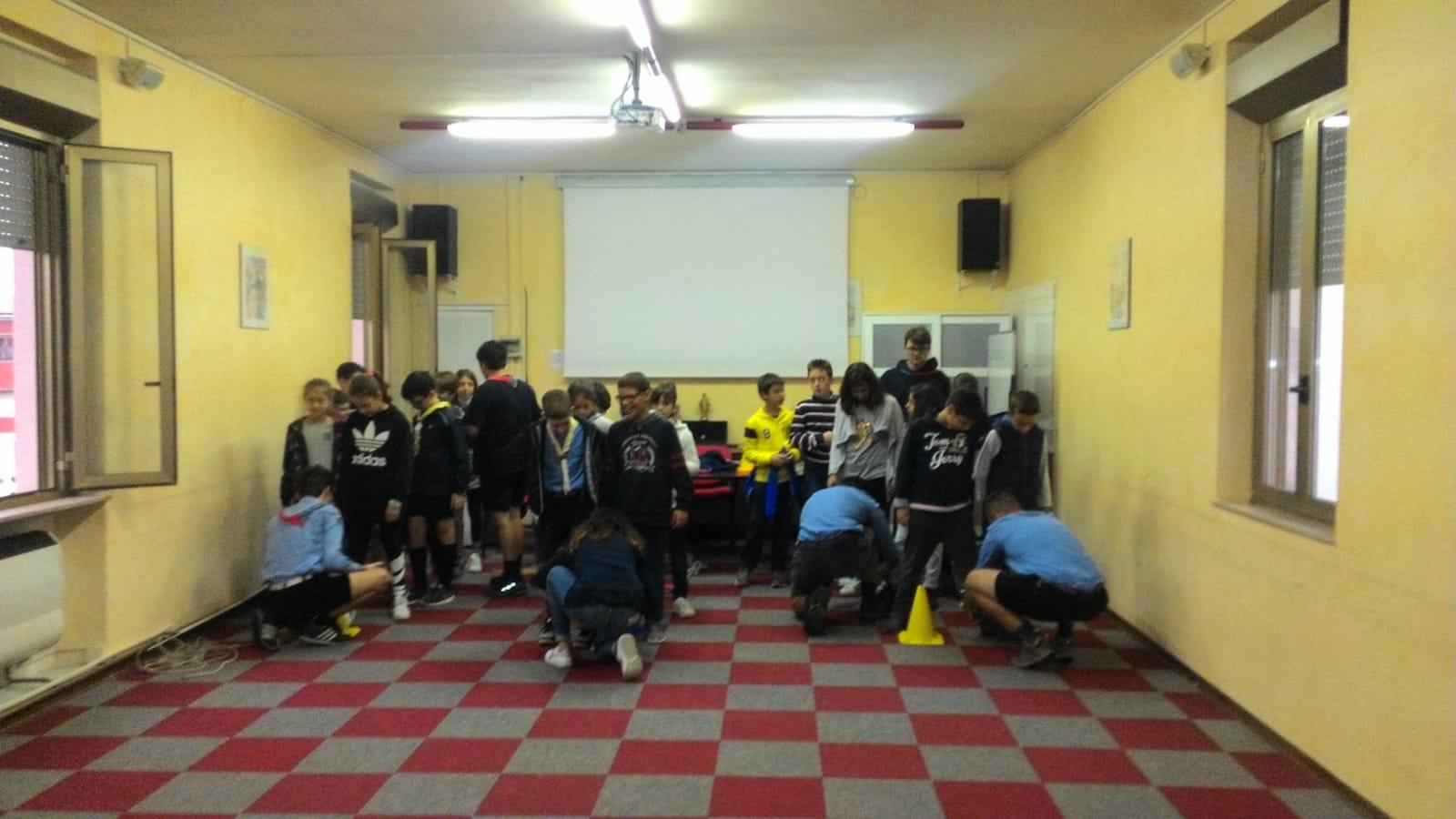Apertura Catechismo Giochi (38)