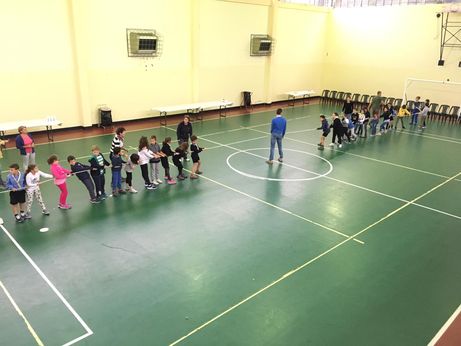 Apertura Catechismo Giochi (4)