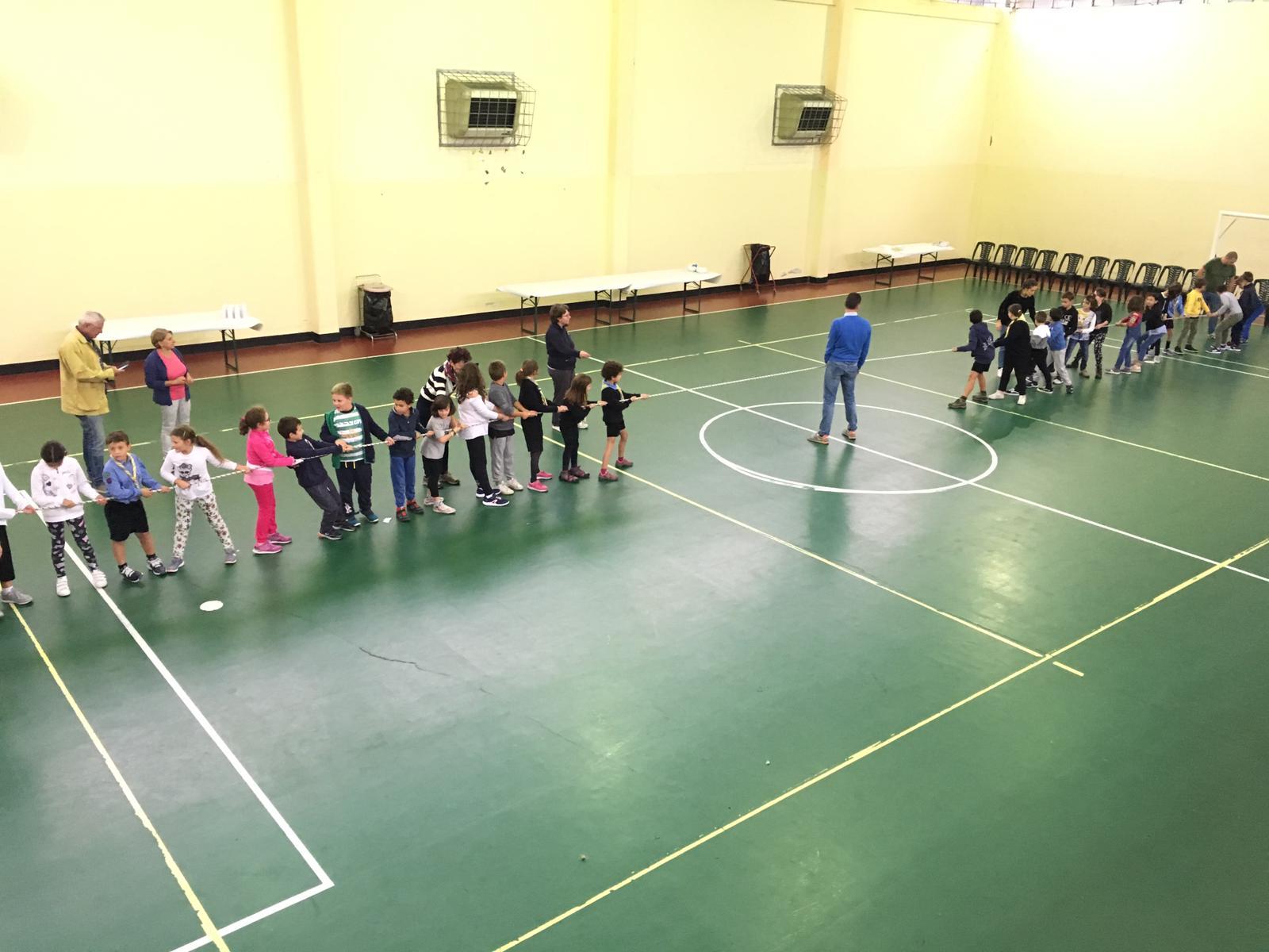 Apertura Catechismo Giochi (6)
