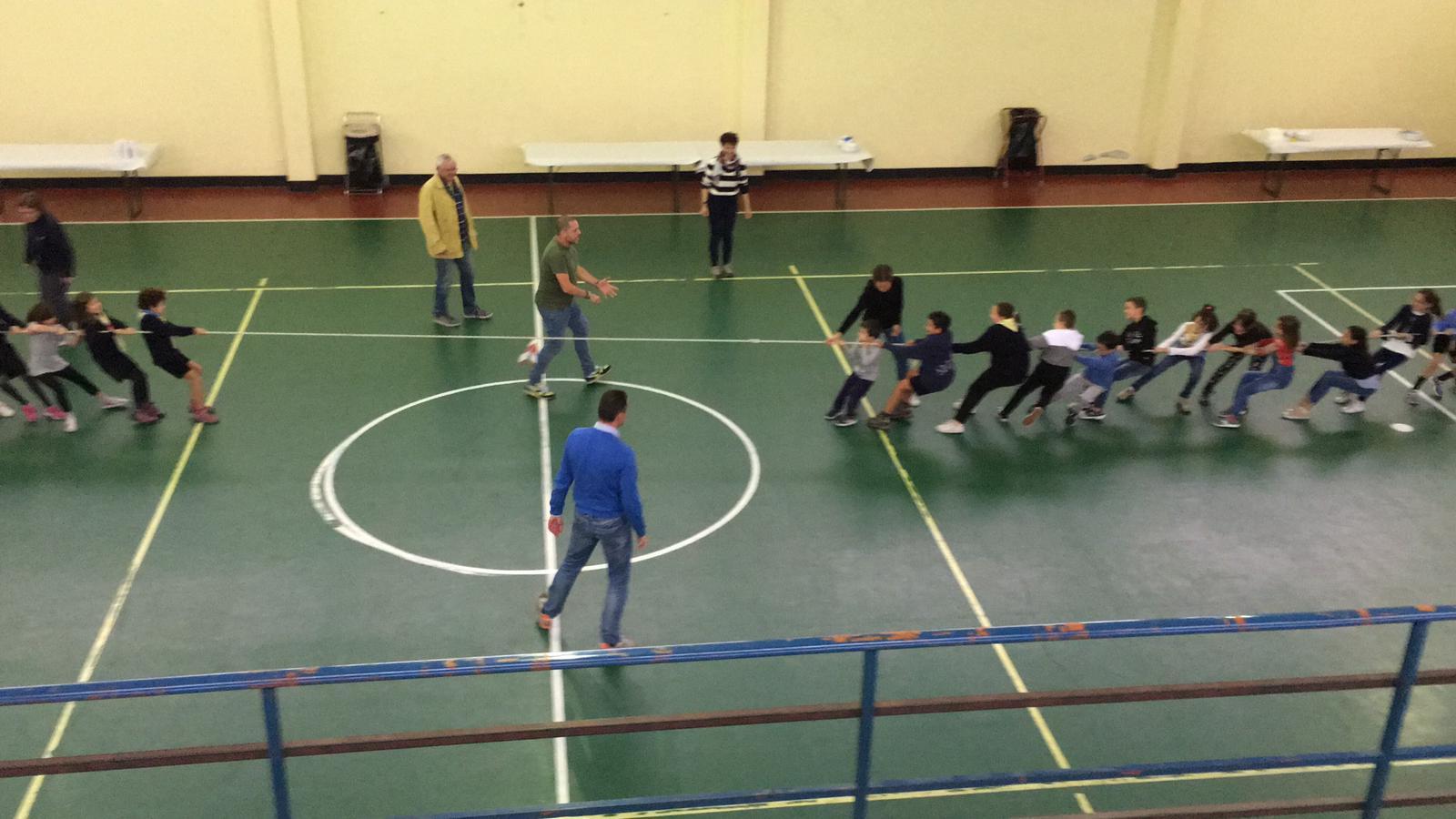 Apertura Catechismo Giochi (8)