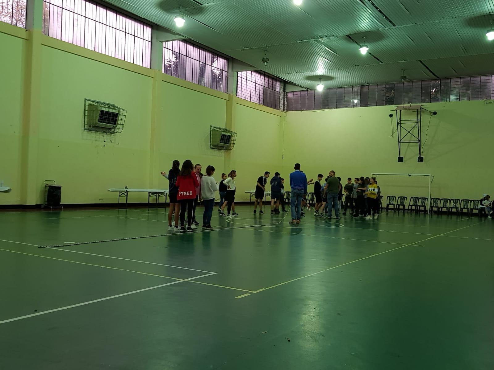 Apertura Catechismo Giochi2 (1)