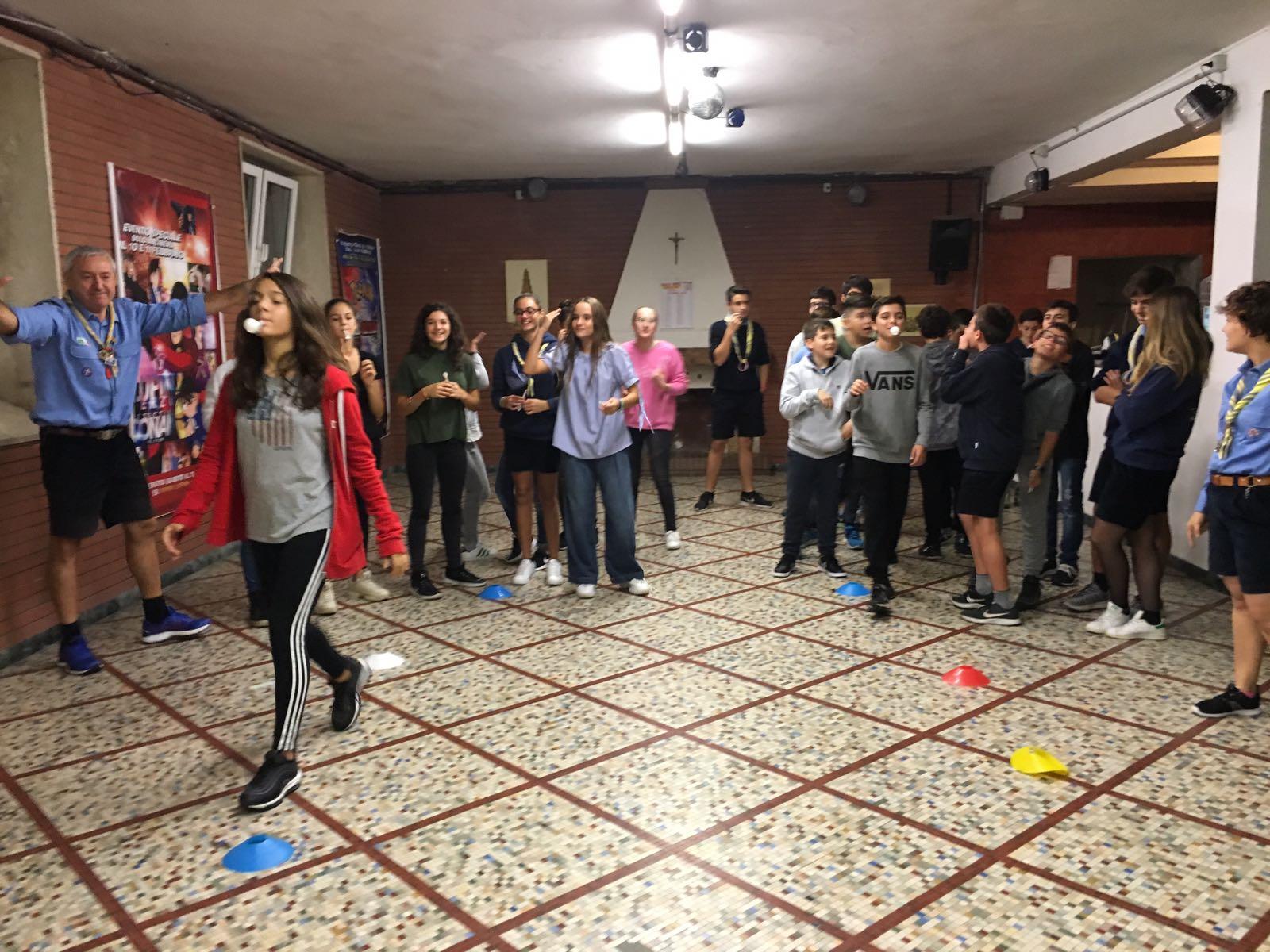 Apertura Catechismo Giochi2 (6)