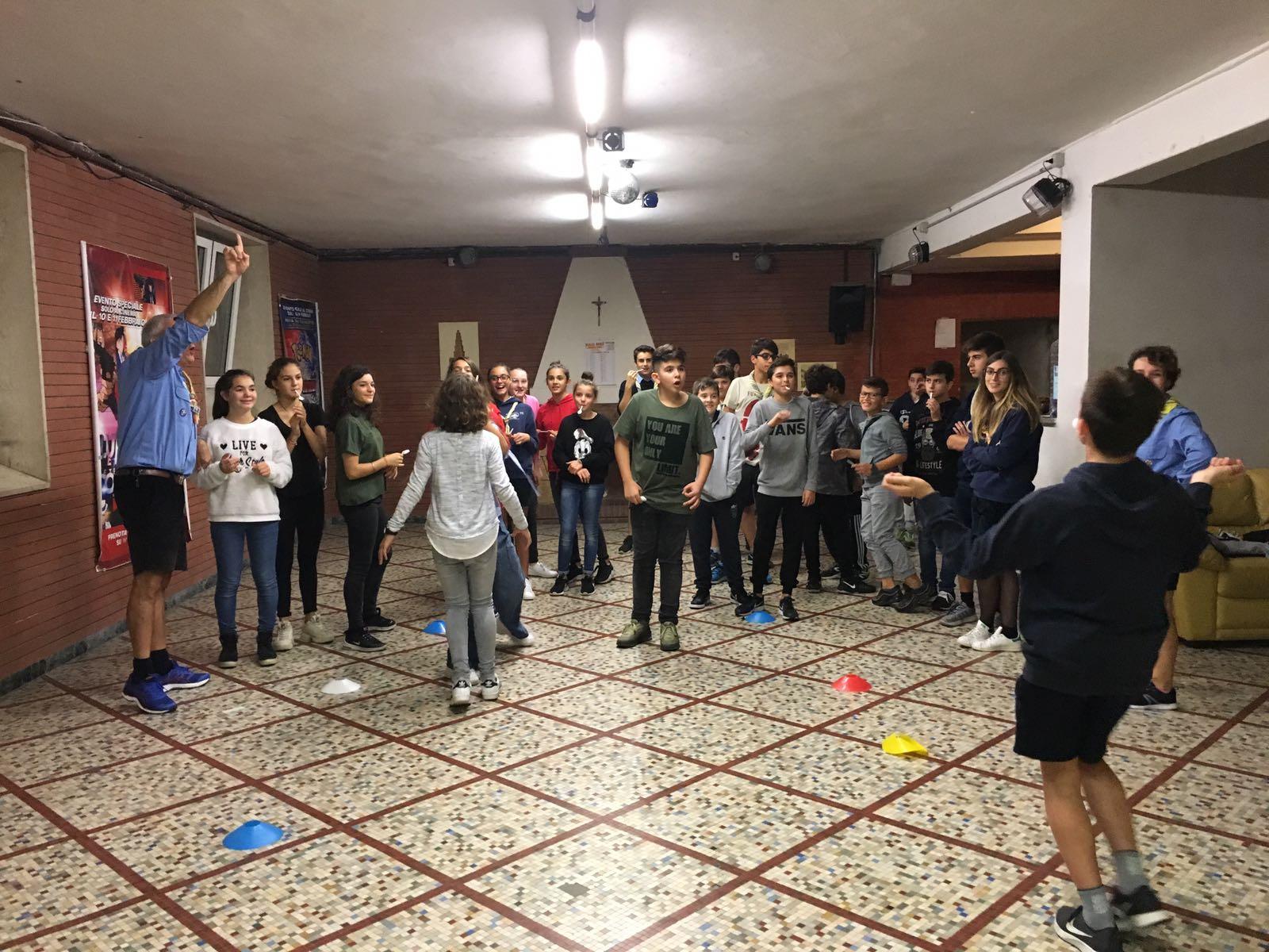 Apertura Catechismo Giochi2 (7)