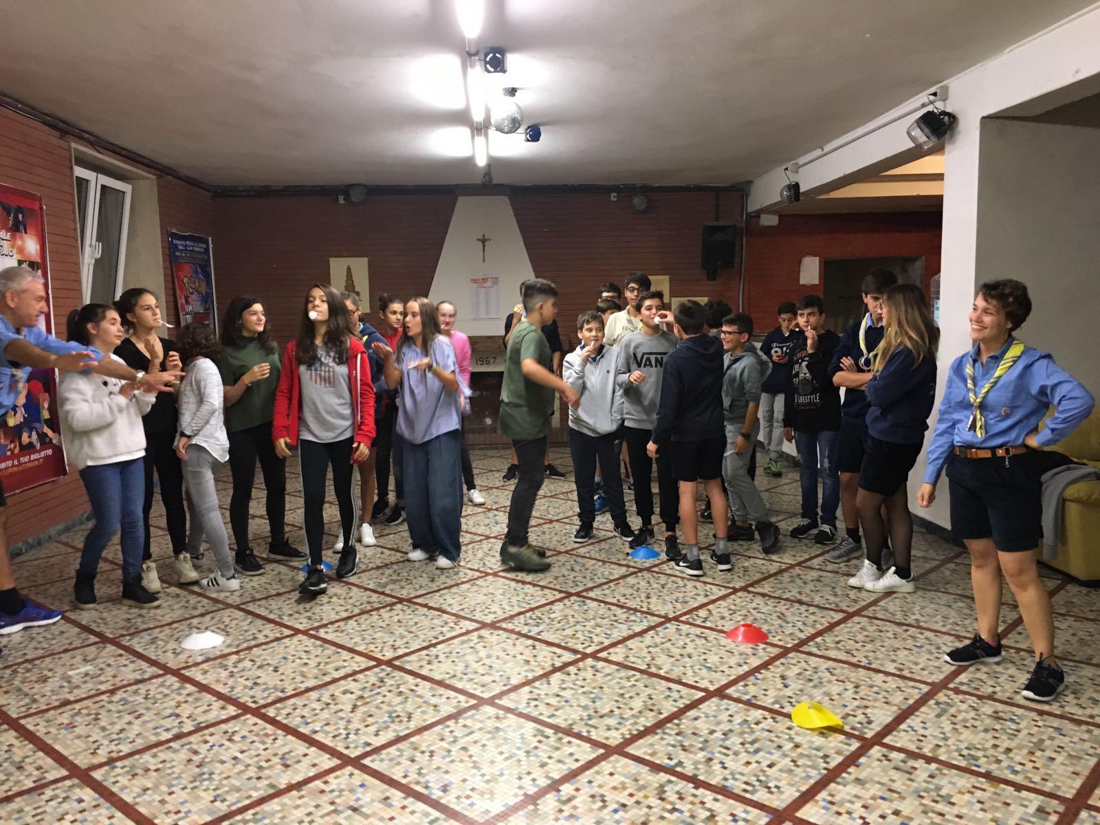 Apertura Catechismo Giochi2 (8)