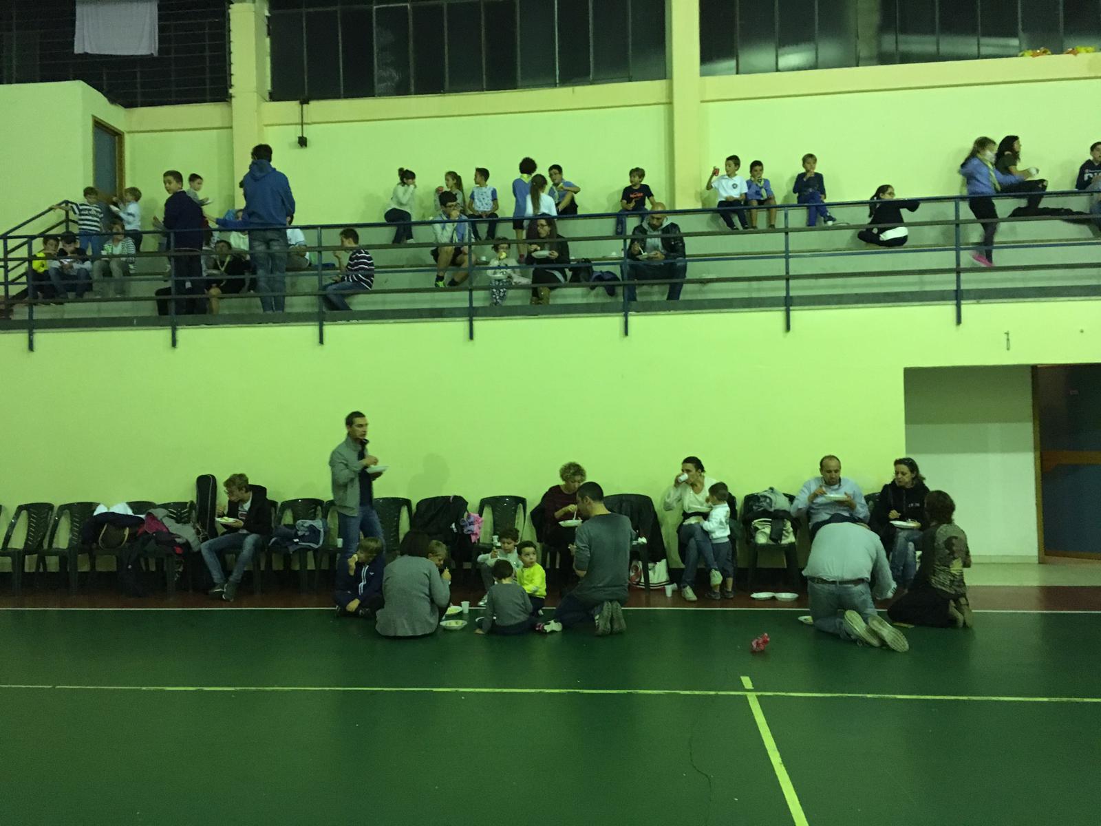 Apertura Catechismo Giochi3 (1)