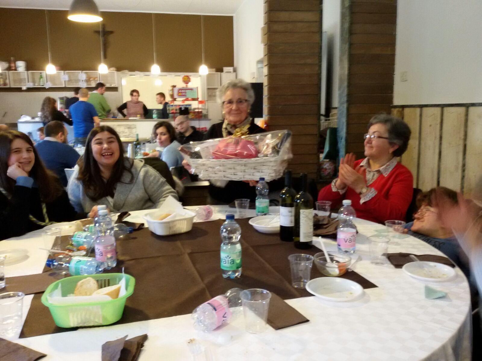 Lotteria festa Don Bosco 2018 (13)