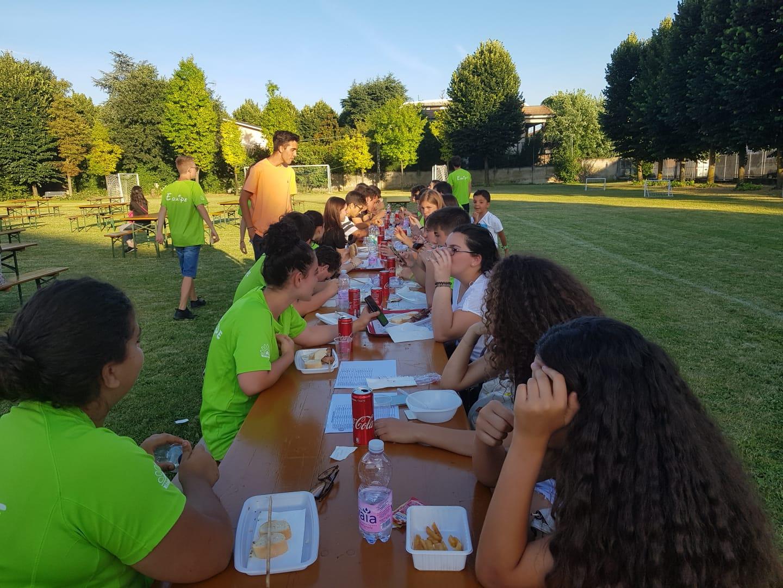 Cena nel mondo di coco (13)