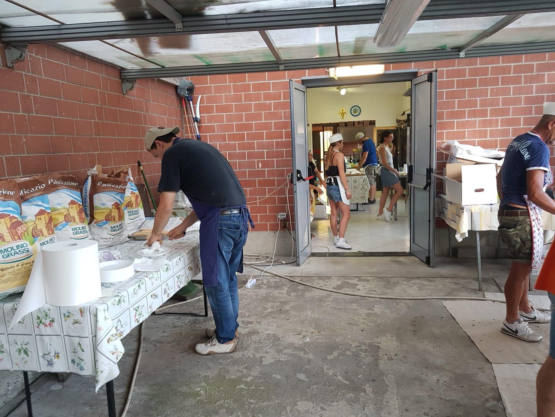 Volontari Cucina (11)
