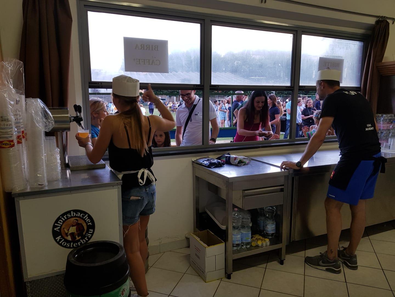 Volontari Cucina (15)