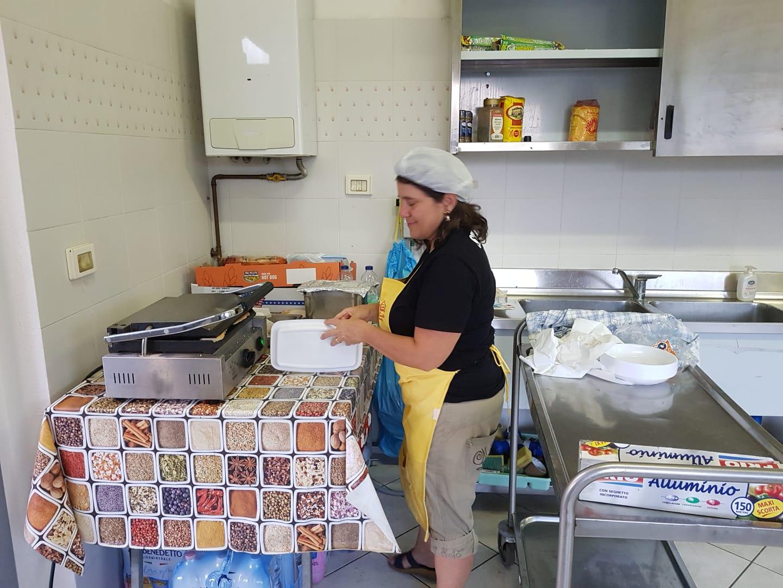 Volontari Cucina (18)