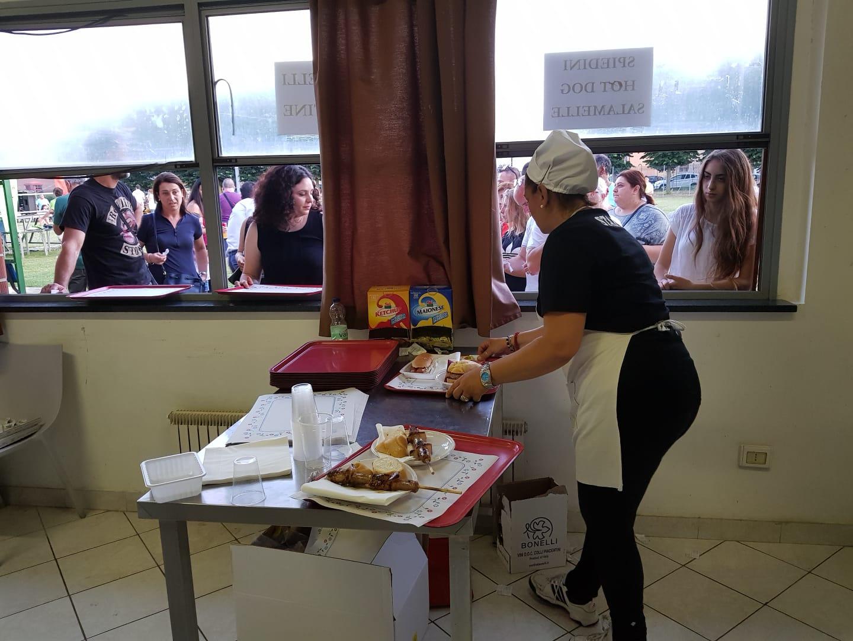 Volontari Cucina (23)