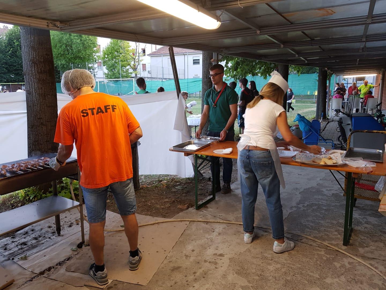 Volontari Cucina (24)