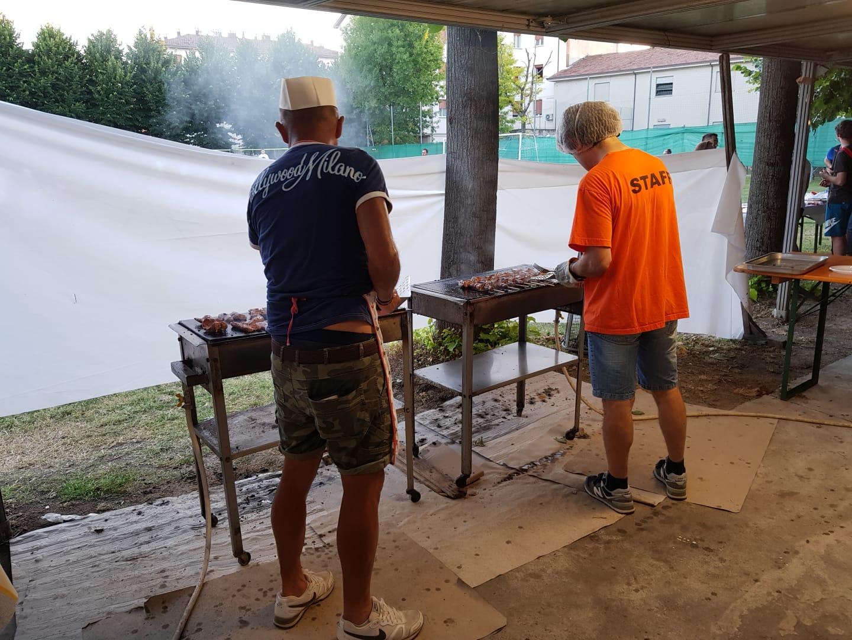 Volontari Cucina (25)