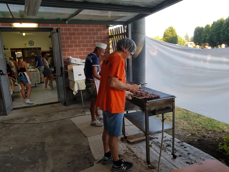 Volontari Cucina (26)