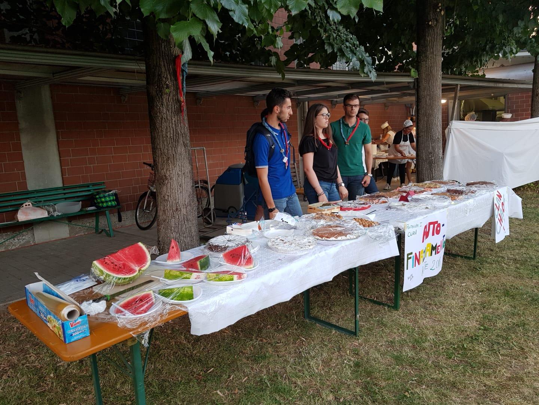 Volontari Cucina (28)
