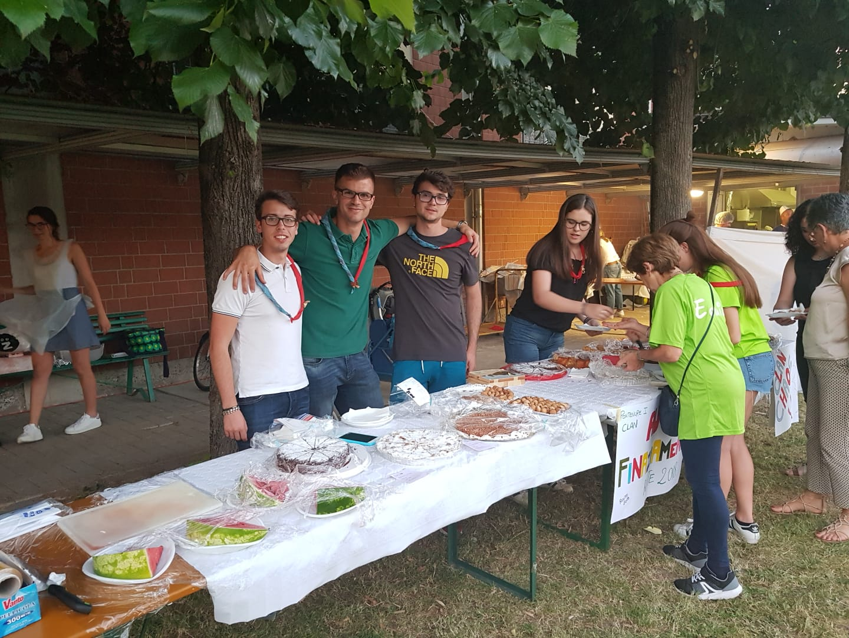Volontari Cucina (29)