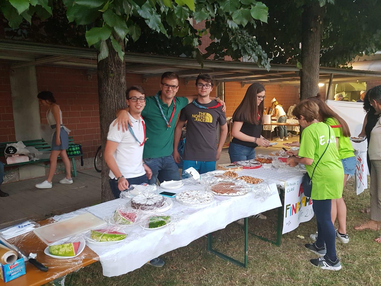 Volontari Cucina (30)