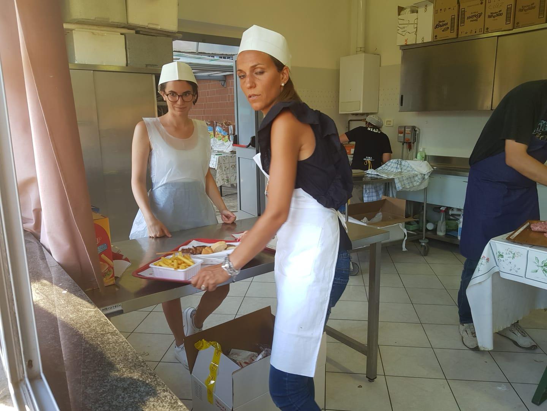 Volontari Cucina (6)