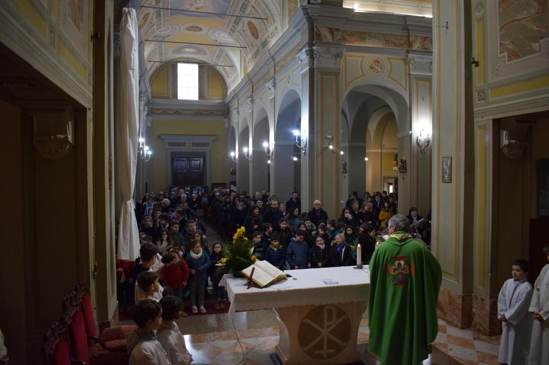 Messa Don Bosco 2019 (1)