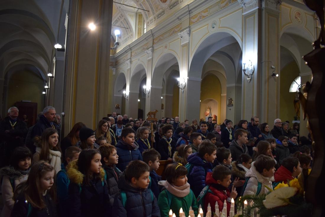 Messa Don Bosco 2019 (10)
