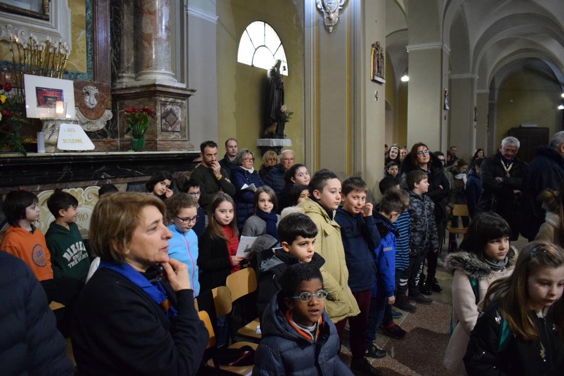 Messa Don Bosco 2019 (11)