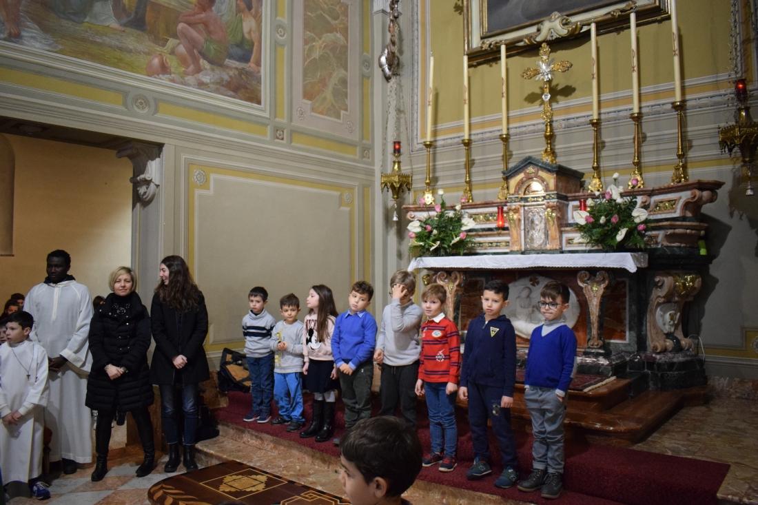 Messa Don Bosco 2019 (12)