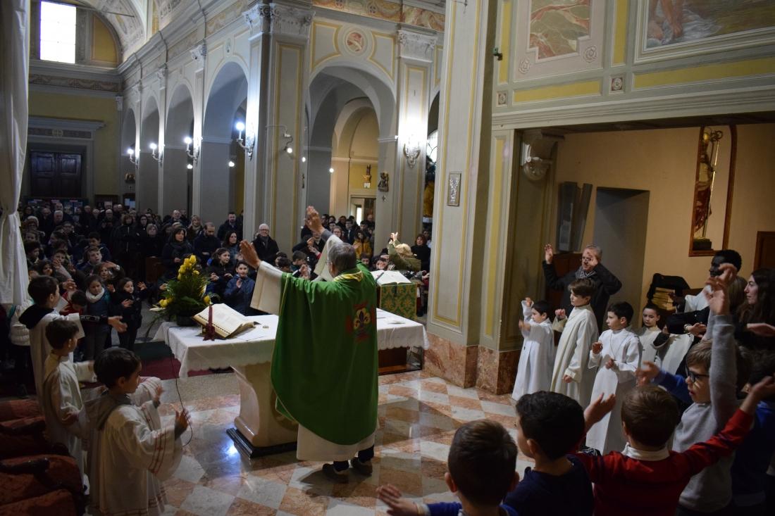 Messa Don Bosco 2019 (13)