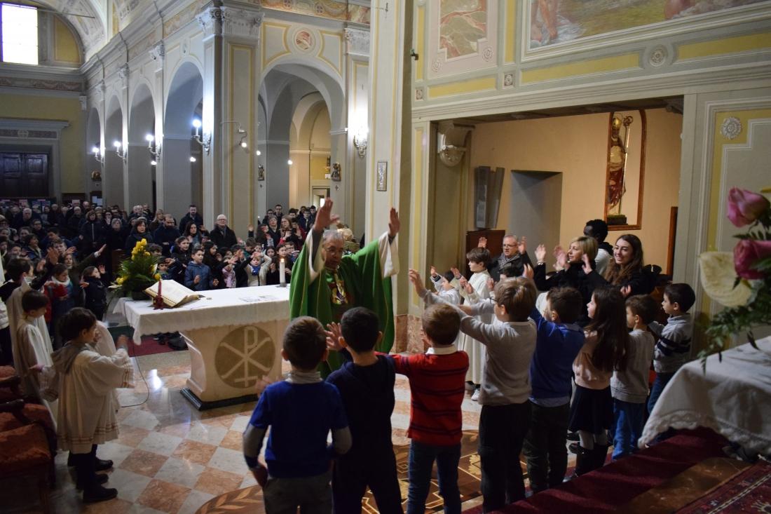 Messa Don Bosco 2019 (14)