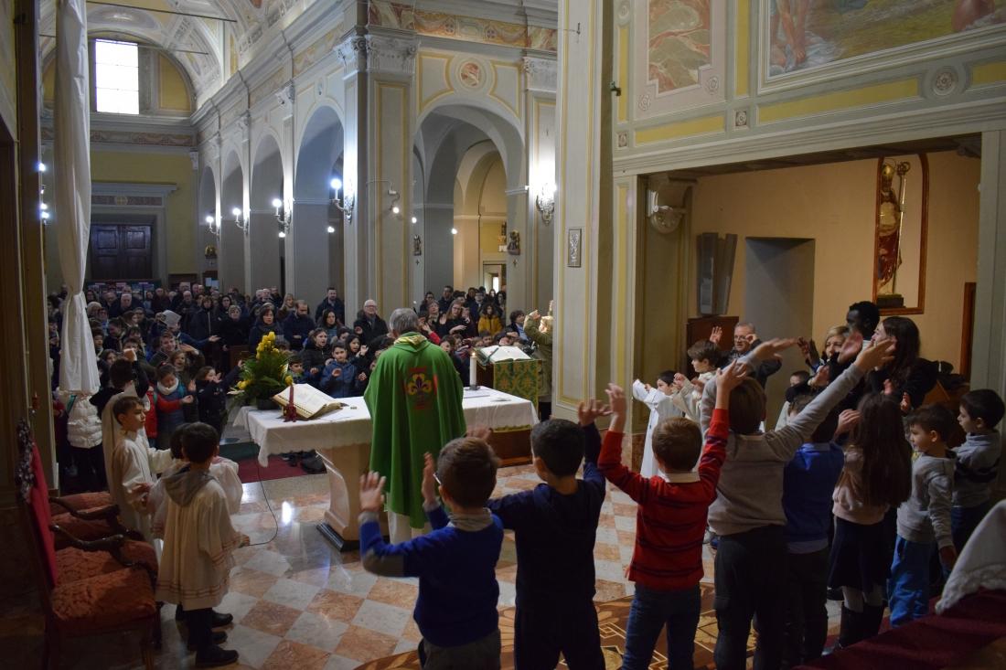 Messa Don Bosco 2019 (15)