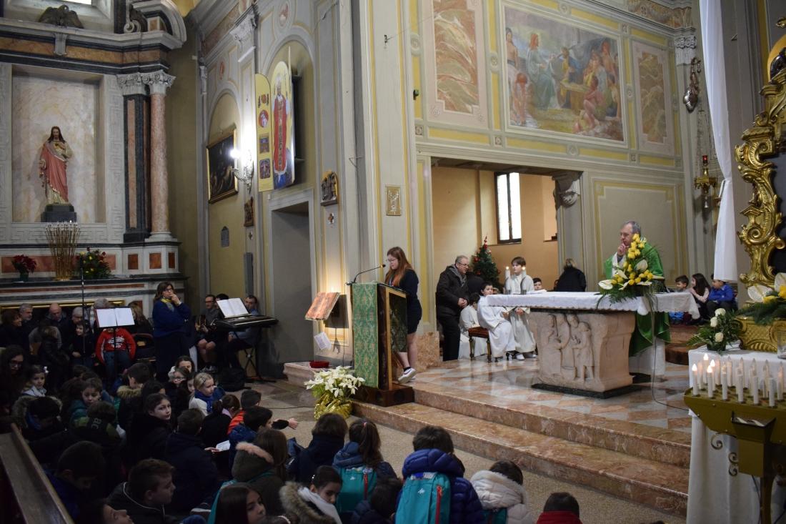 Messa Don Bosco 2019 (16)