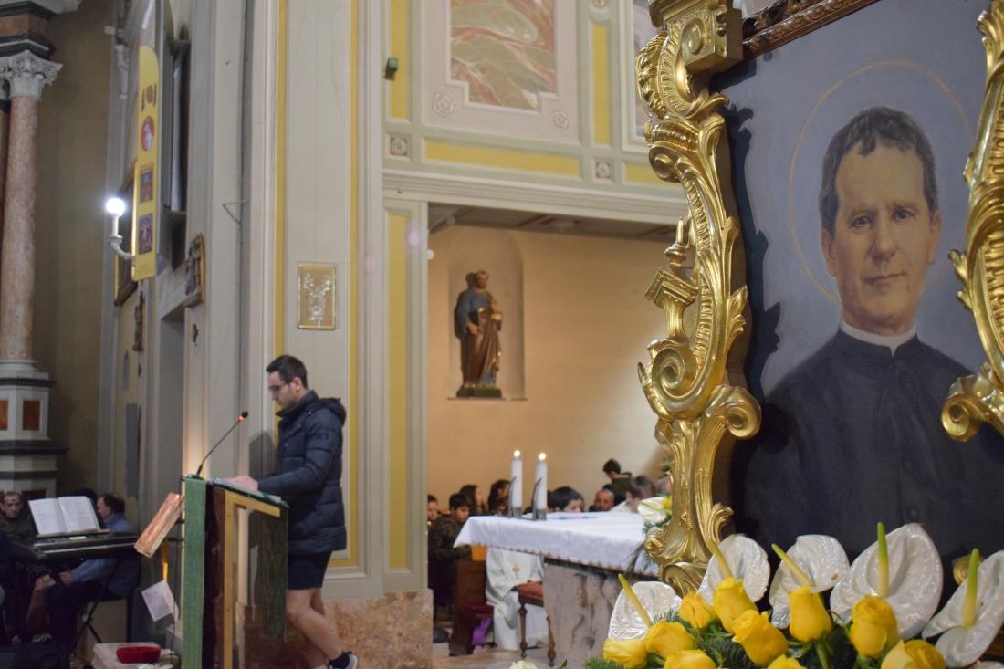 Messa Don Bosco 2019 (18)