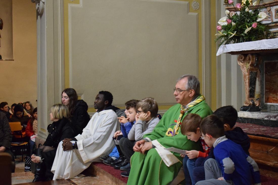 Messa Don Bosco 2019 (19)