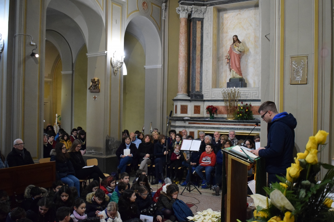 Messa Don Bosco 2019 (20)