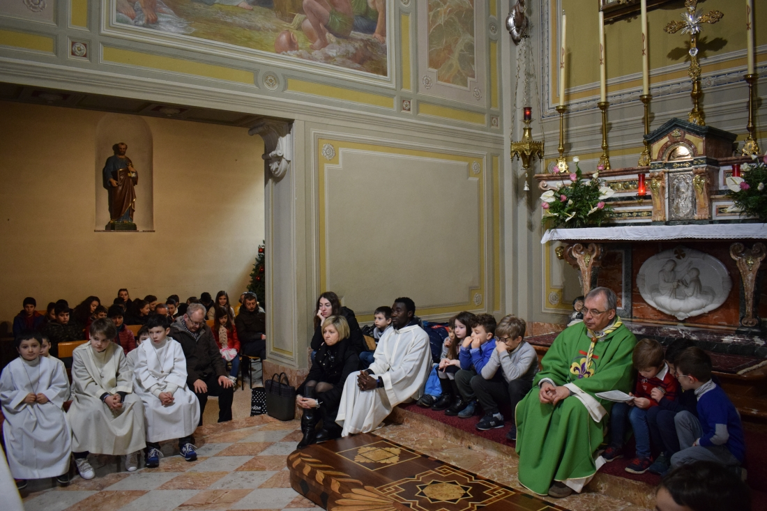 Messa Don Bosco 2019 (21)