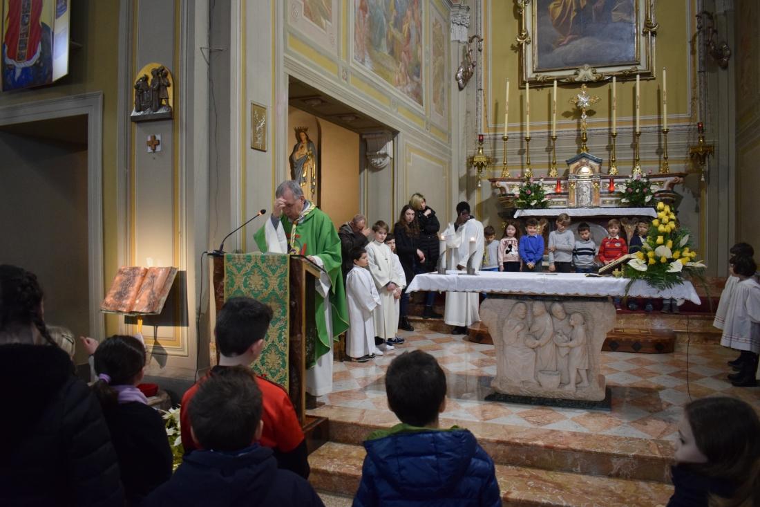 Messa Don Bosco 2019 (23)