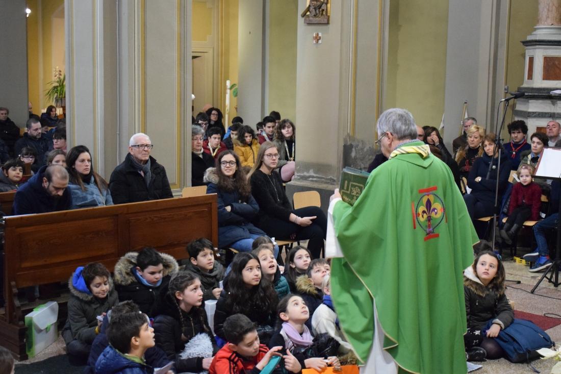 Messa Don Bosco 2019 (24)