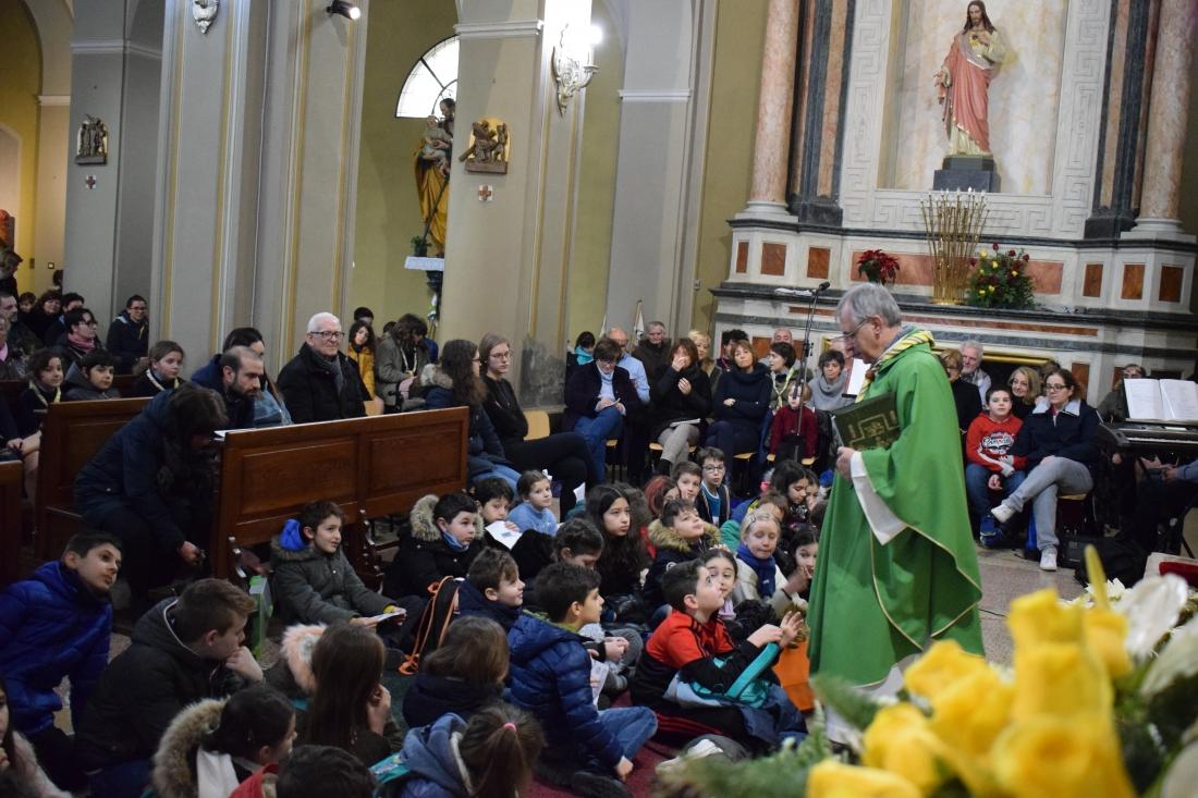 Messa Don Bosco 2019 (25)
