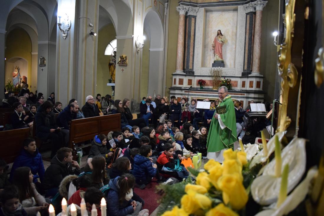 Messa Don Bosco 2019 (26)