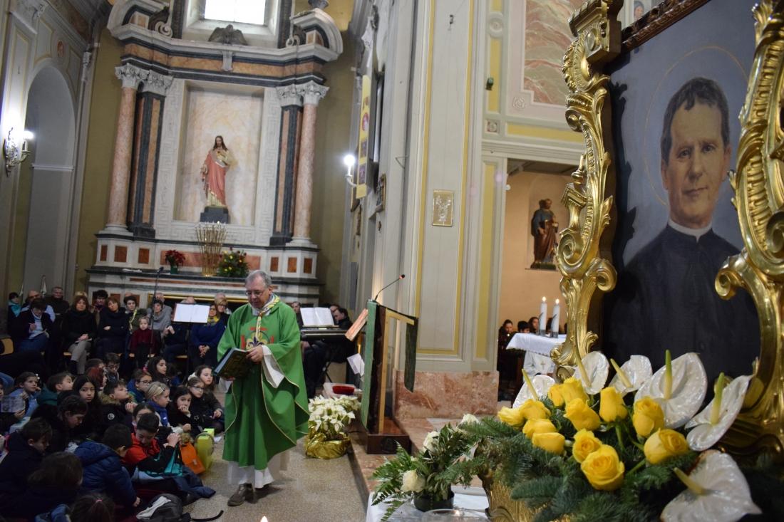 Messa Don Bosco 2019 (27)