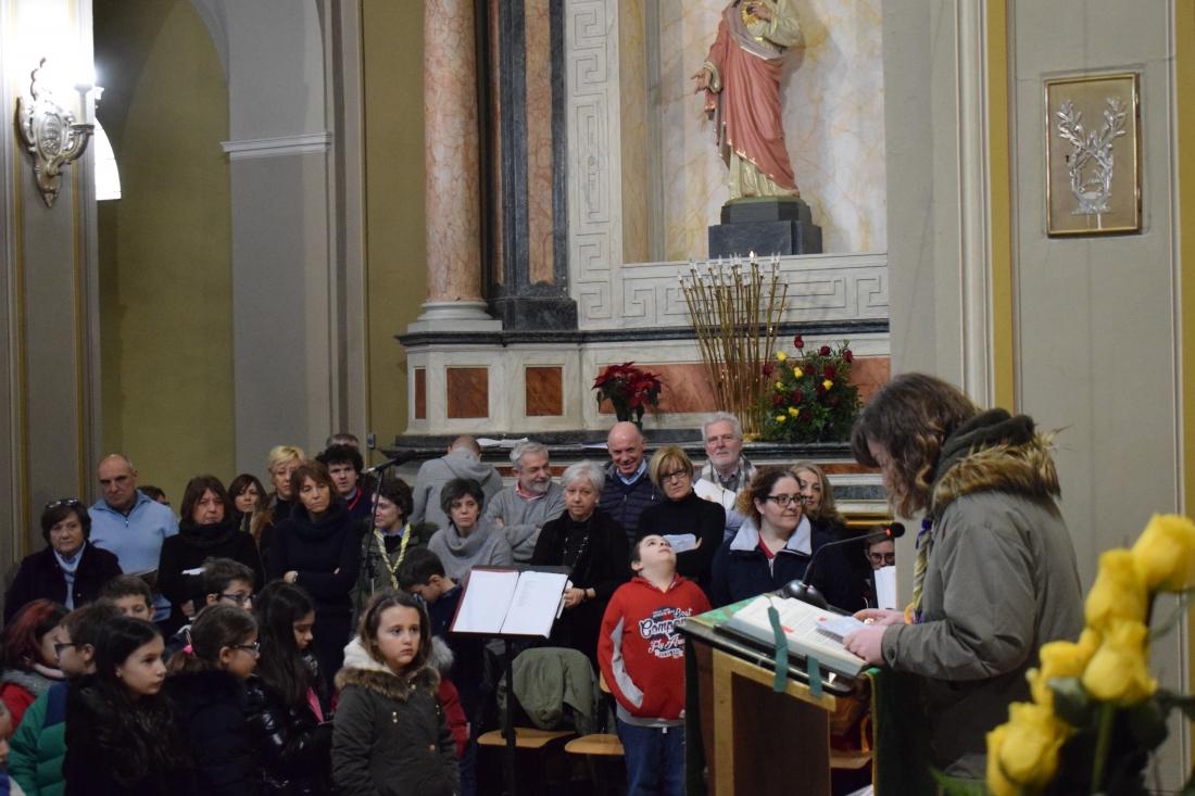 Messa Don Bosco 2019 (28)