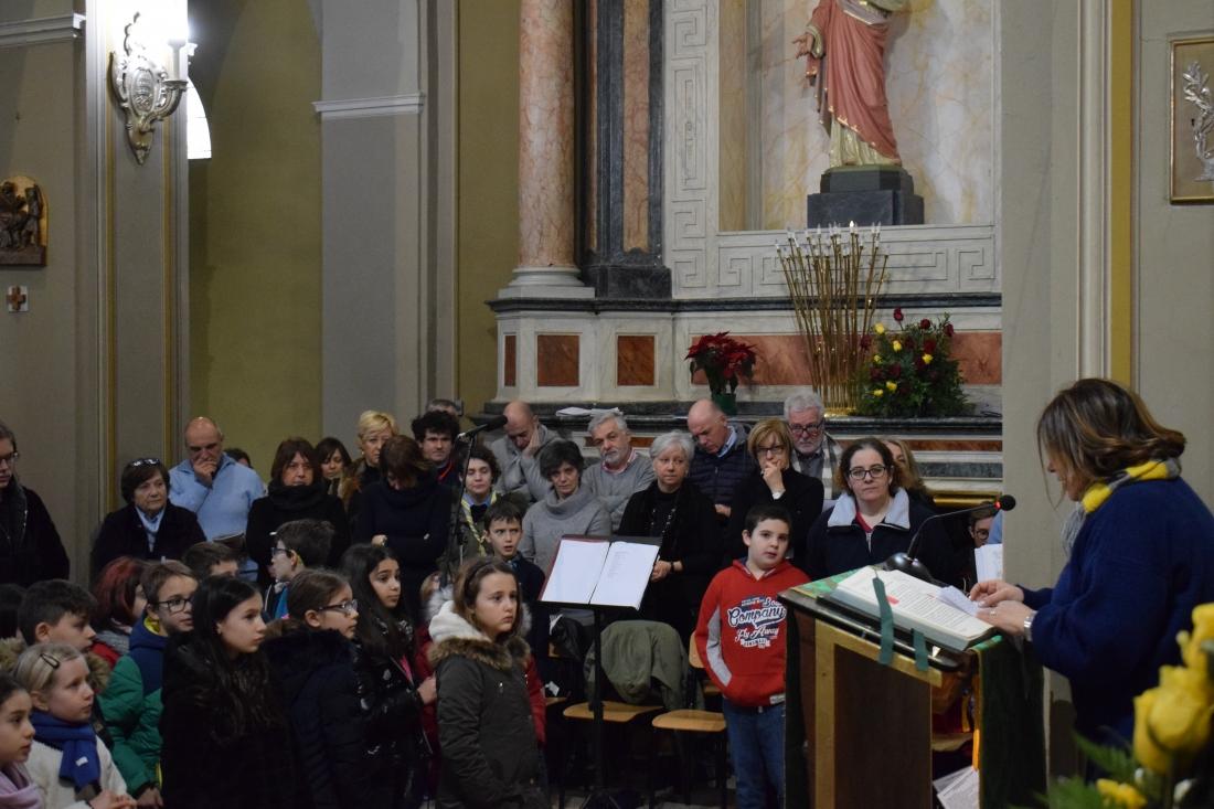 Messa Don Bosco 2019 (29)