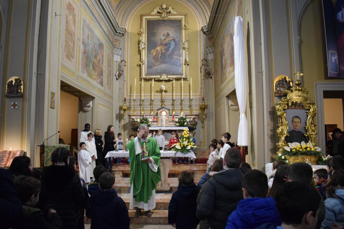 Messa Don Bosco 2019 (3)