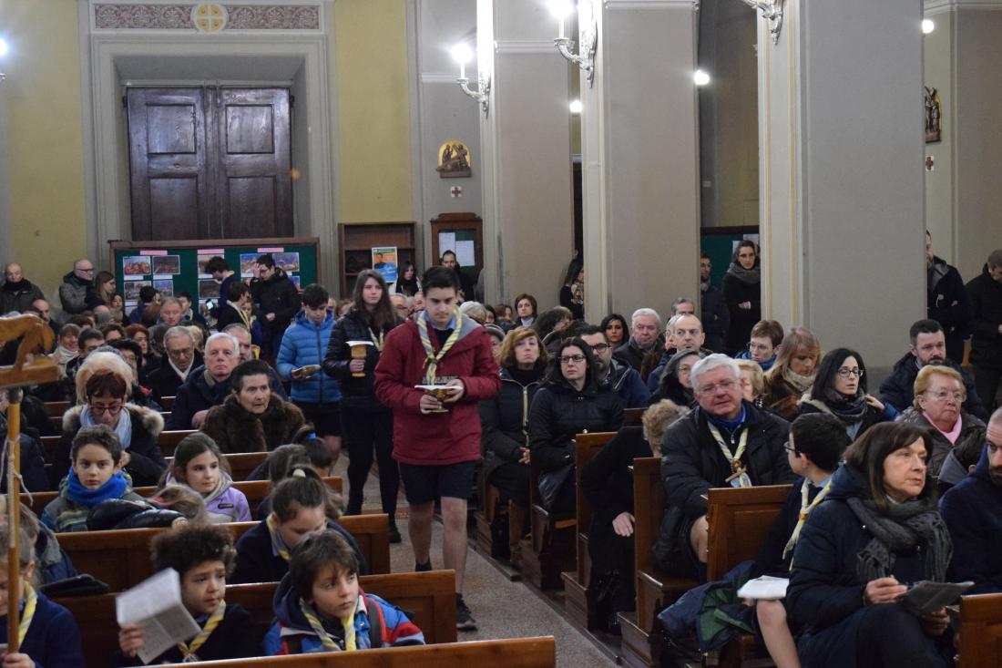 Messa Don Bosco 2019 (30)