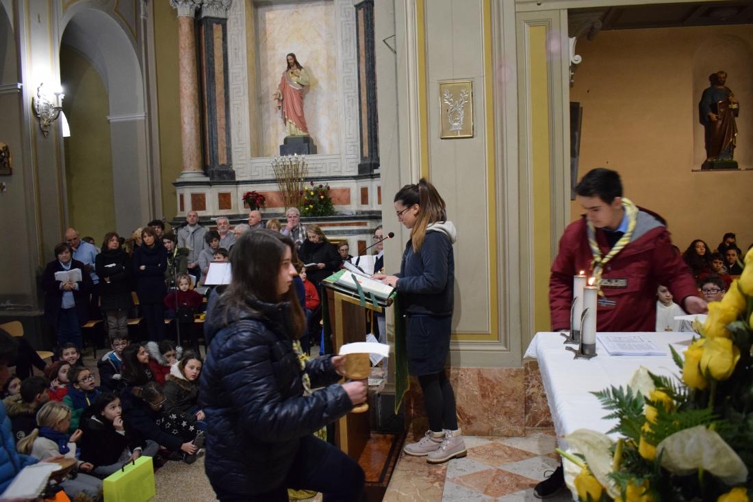 Messa Don Bosco 2019 (31)
