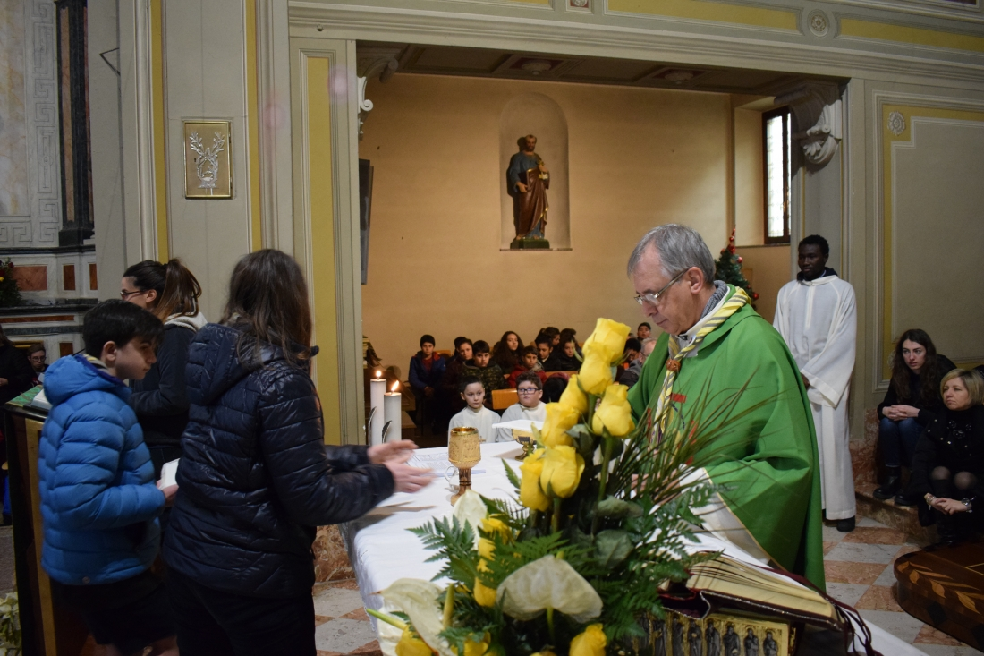 Messa Don Bosco 2019 (32)